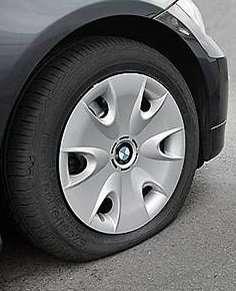 Причины большого расхода топлива в автомобиле