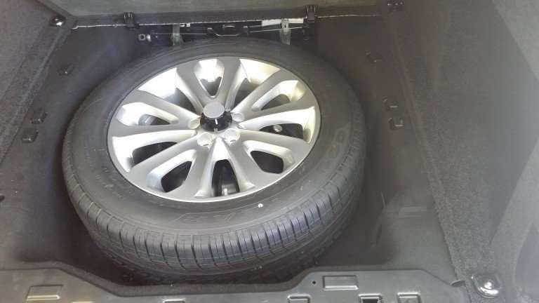 ТОП-11 функций в новом автомобиле!