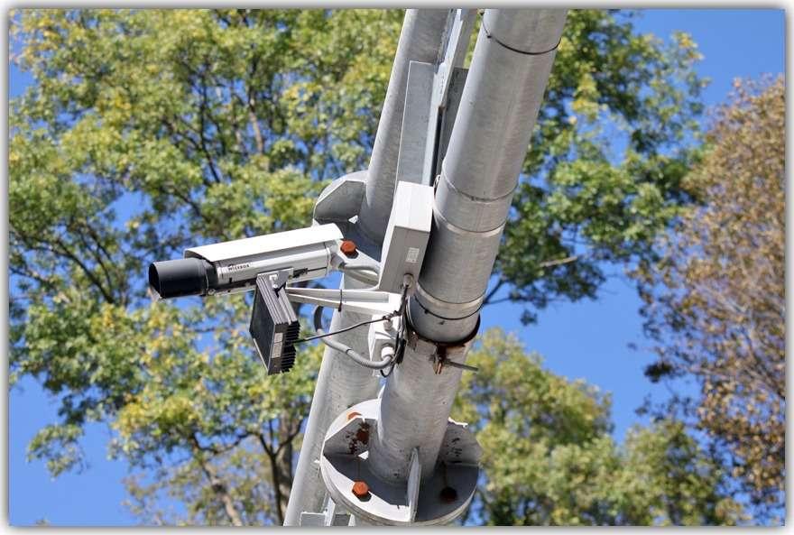 Могут ли несколько камер штрафовать за одно и то же нарушение ПДД