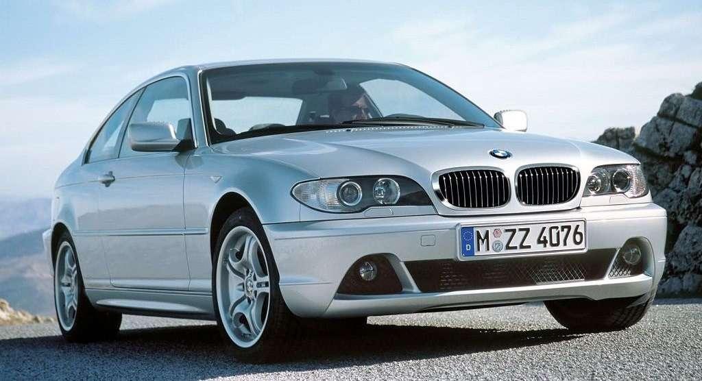 1527144649 3 - ТОП-5 самых надежных BMW