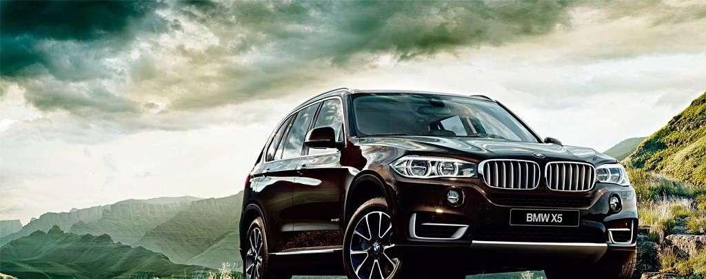 1527144656 5 - ТОП-5 самых надежных BMW