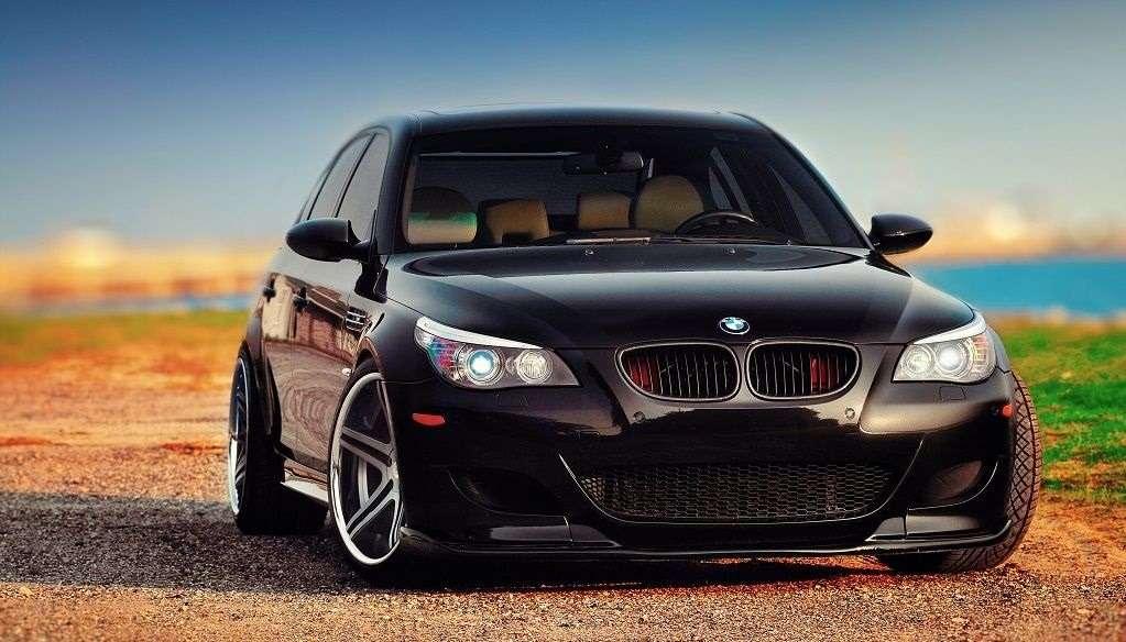 1527144667 7 - ТОП-5 самых надежных BMW