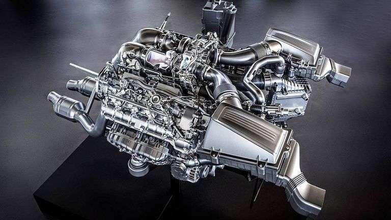 1527606613 1 2 - ТОП-13 лучших двигателей в 2018 году