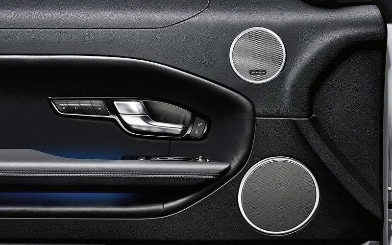 Видео-обзор BMW X2 2018 + сравнение с другими авто