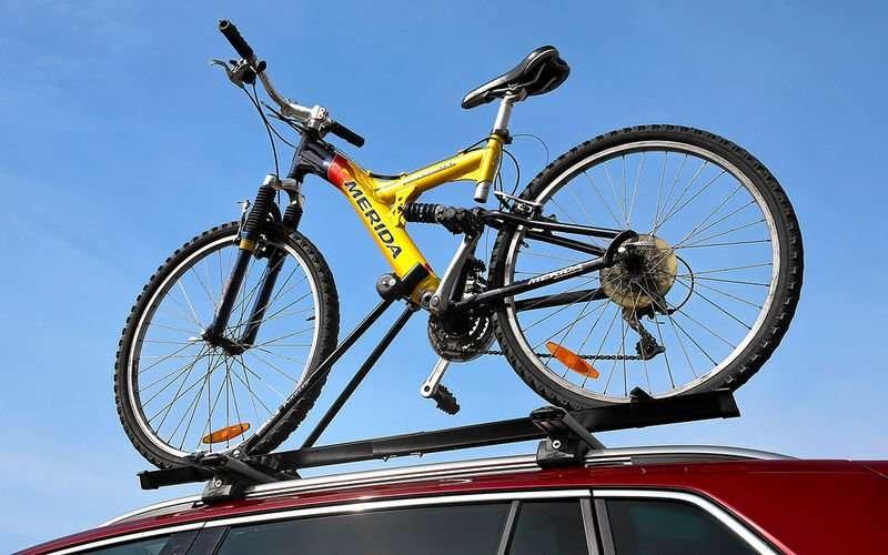 GbUVKtpdCcK3n hFm1tD0ws800 - Выбираем велобагажник на автомобиль