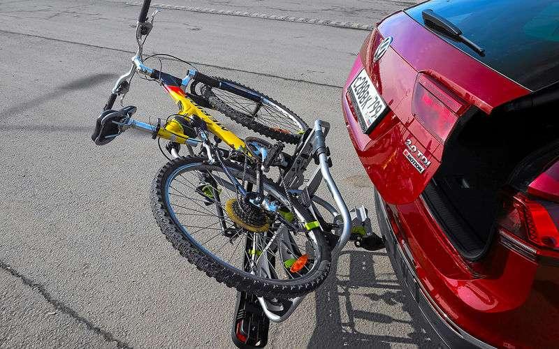 IeaPOO8 af4ig4hf4jnxags800 - Выбираем велобагажник на автомобиль