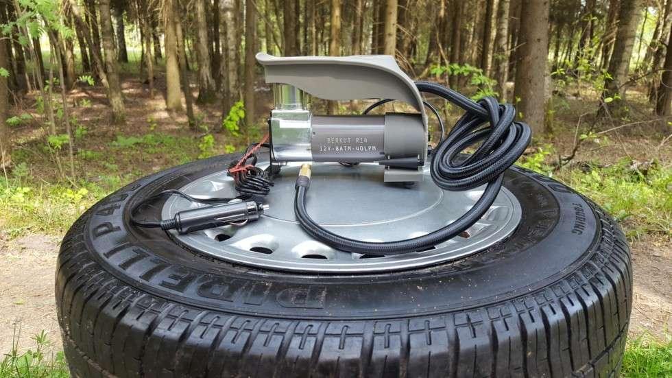 Kompressor Berkut 10 980x0 c default - Какой автокомпрессор выбрать?
