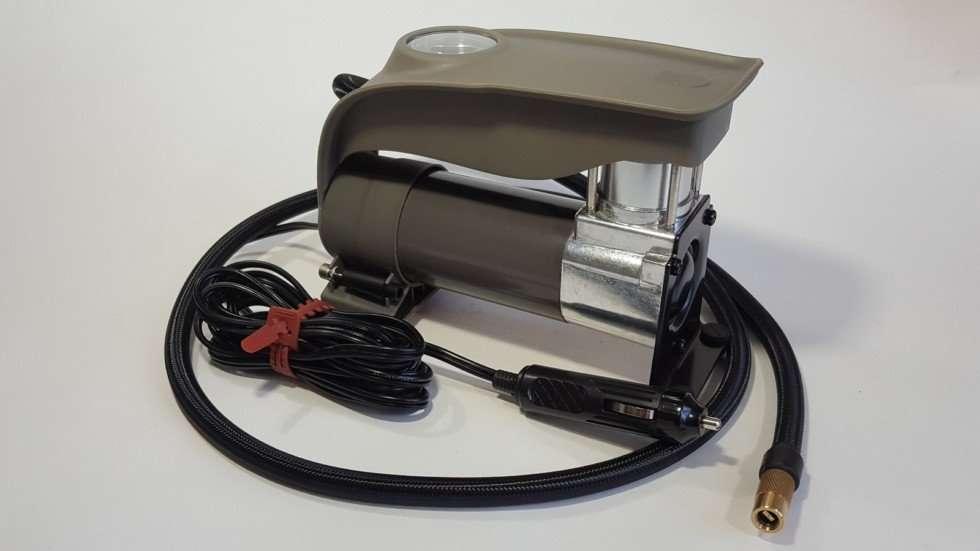 Kompressor Berkut 11 980x0 c default - Какой автокомпрессор выбрать?