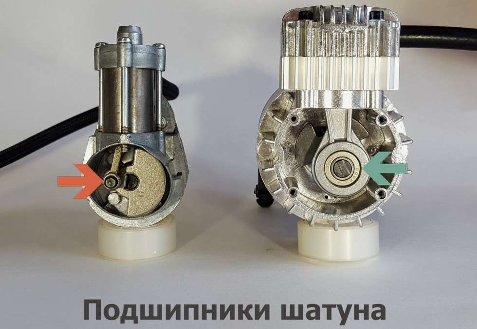 Kompressor Berkut 8 980x0 c default - Какой автокомпрессор выбрать?