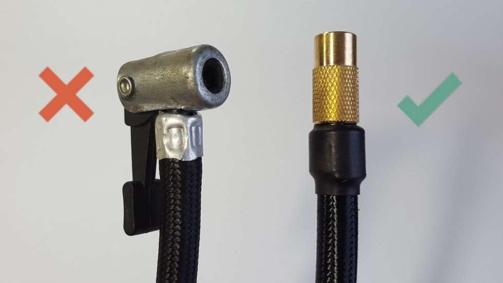 Kompressor Berkut 9 980x0 c default - Какой автокомпрессор выбрать?