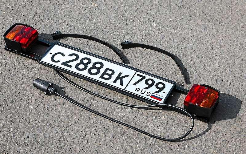 PB Q5Gzz56Emth0NHY3MrAs800 - Выбираем велобагажник на автомобиль