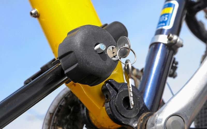 W1AYGrpswEvYXAncWGkdAAs800 - Выбираем велобагажник на автомобиль