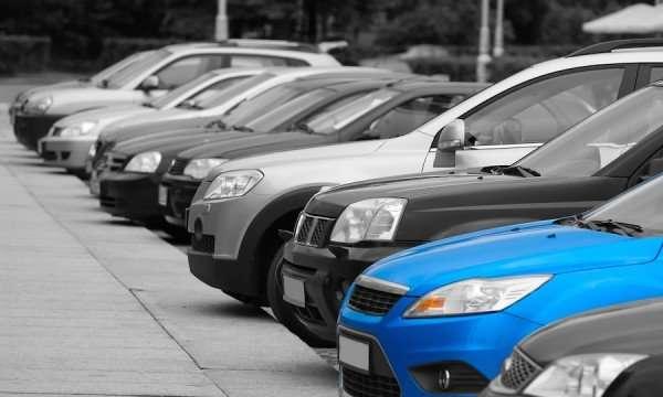 В каких случаях могут конфисковать автомобиль?