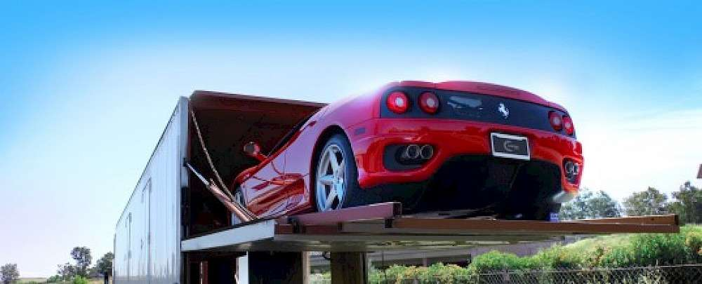 1529913271 888441 - В каких случаях могут конфисковать автомобиль?