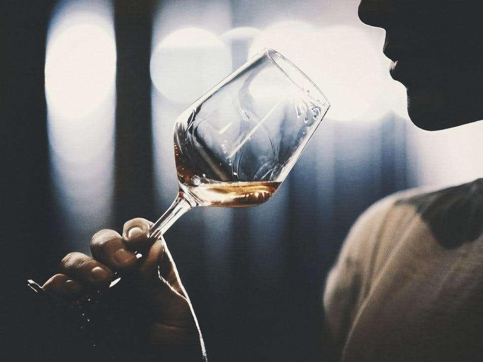 Можно ли обмануть алкотестер?