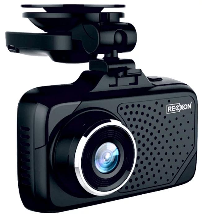 Топ-10 видеорегистраторов для ночной съемки в 2018 году