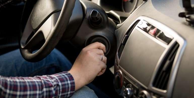 1530544304 1 4 - Почему автомобиль перегревается, если включен кондиционер?