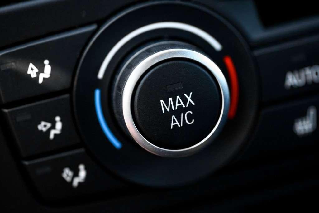 1530544351 1 1 - Почему автомобиль перегревается, если включен кондиционер?