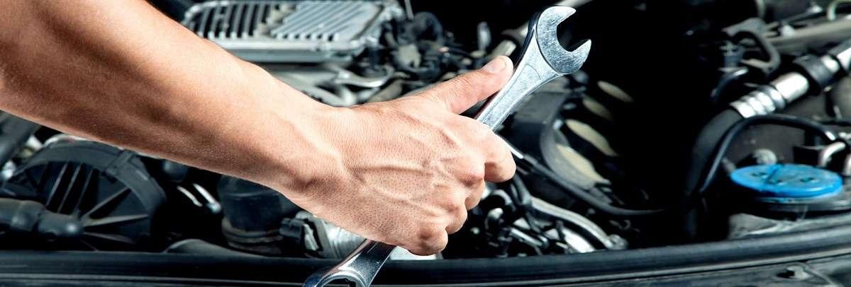 1530544665 saq - Почему автомобиль перегревается, если включен кондиционер?