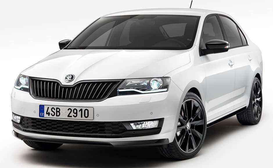 1531220174 01 007 - ТОП-10 самых продаваемых автомобилей в России за первые 6 месяцев 2018 года