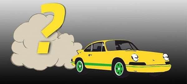 1534902808 7 - Когда автомобиль снимается с гарантии?
