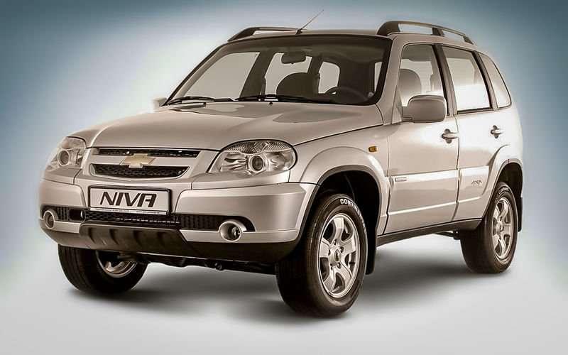 Список автомобилей, которые можно купить за 450 тыс. рублей!
