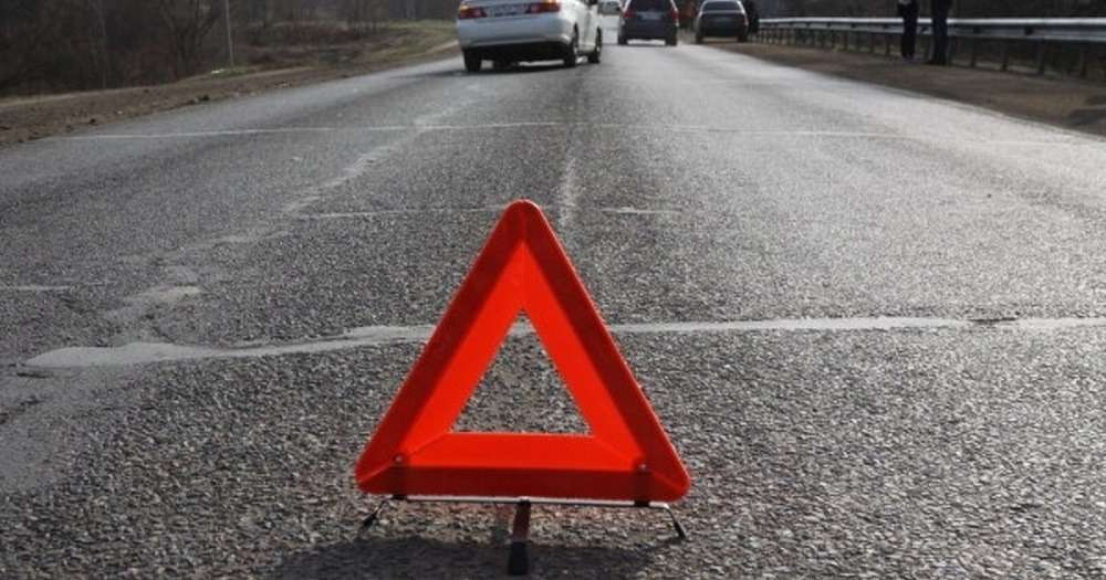 Dorozhno transportnoe proisshestvie - Когда автомобиль снимается с гарантии?
