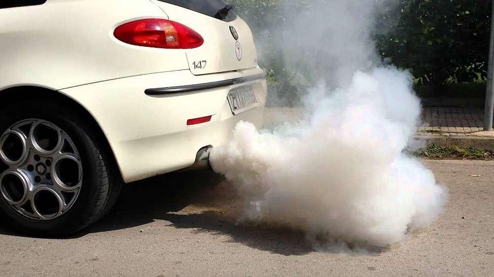 Как обманывают при тестировании автомобилей?