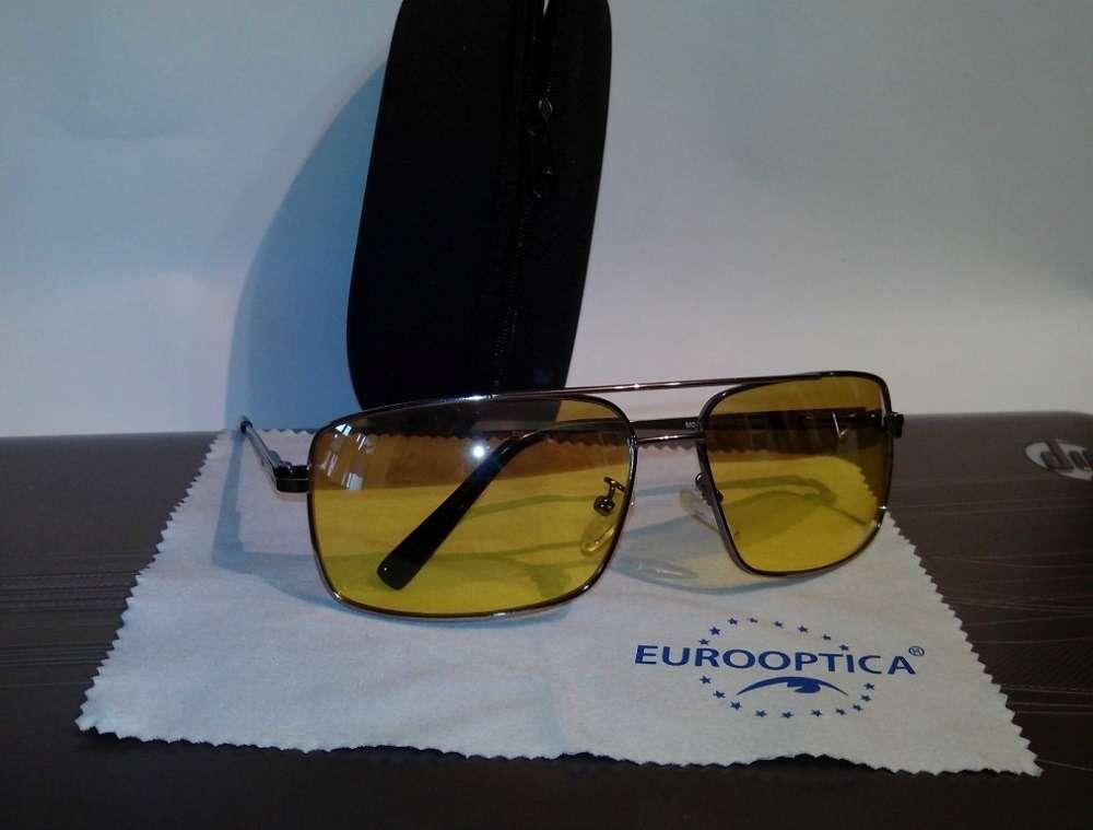 Как выбрать очки антифары для водителей?