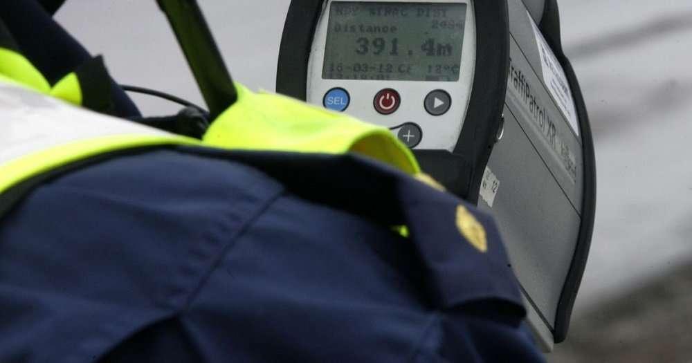 ТОП-7 самых высоких штрафов за нарушение ПДД