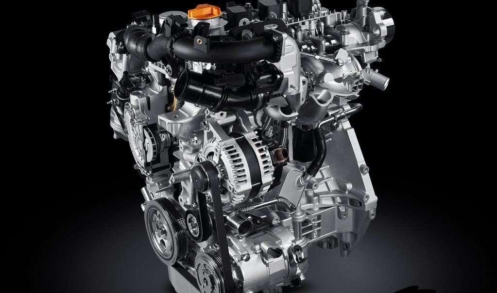 Видео-обзор Fiat 500x 2019 года