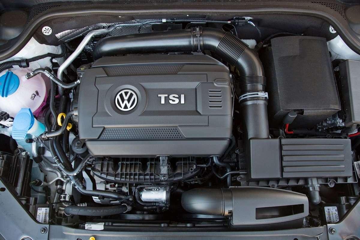 Особенности ремонта Volkswagen Jetta
