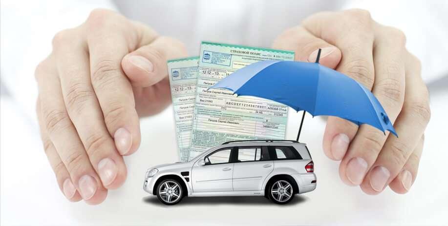 Способы сэкономить на обслуживании автомобиля