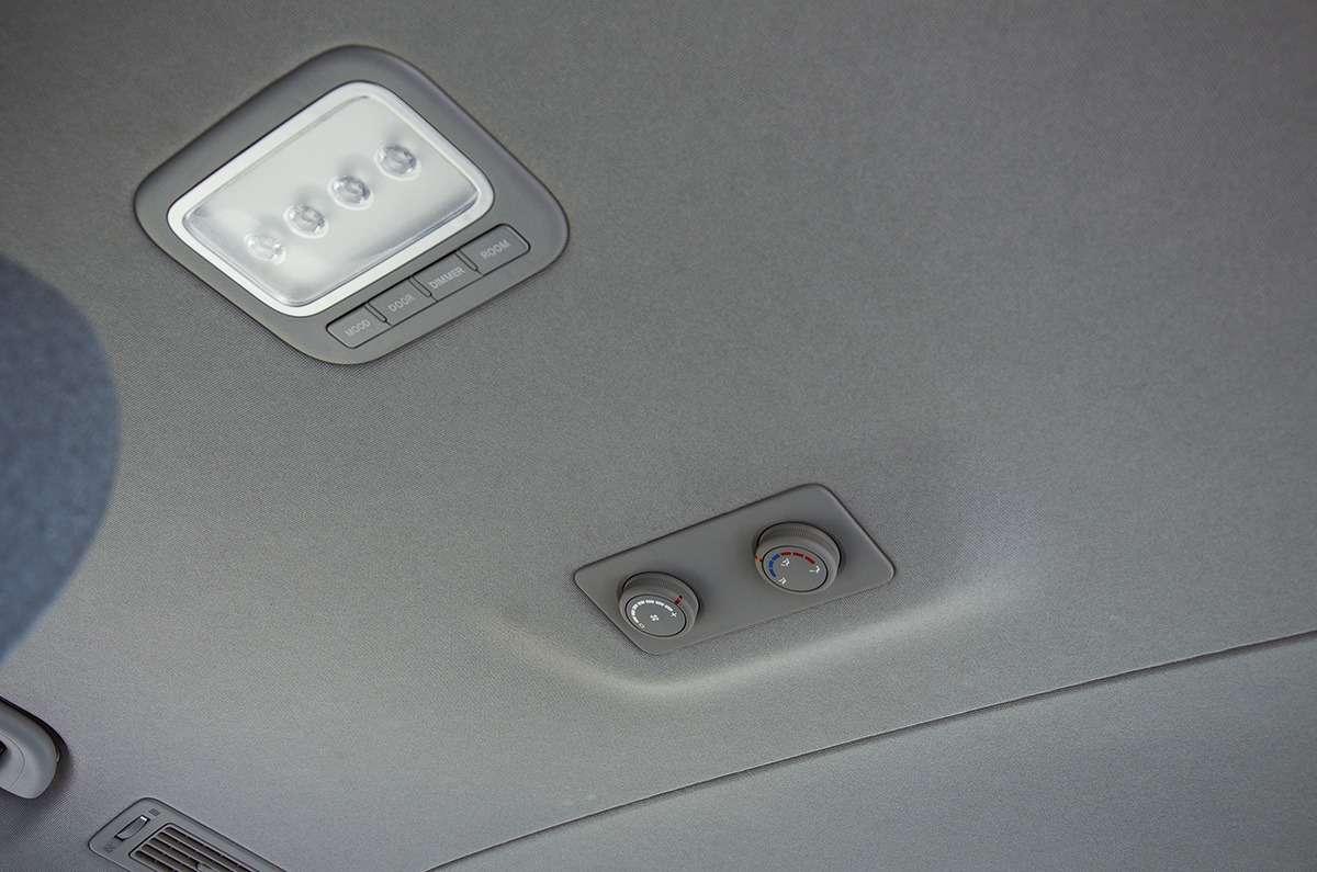 Видео-обзор нового Hyundai H1