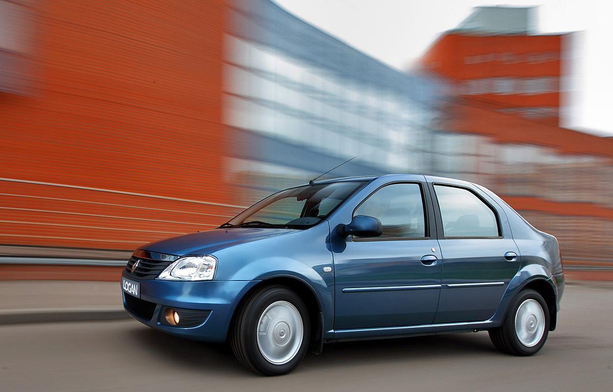 11 best renault logan - ТОП-11 лучших автомобилей с пробегом в России: надёжные и беспроблемные