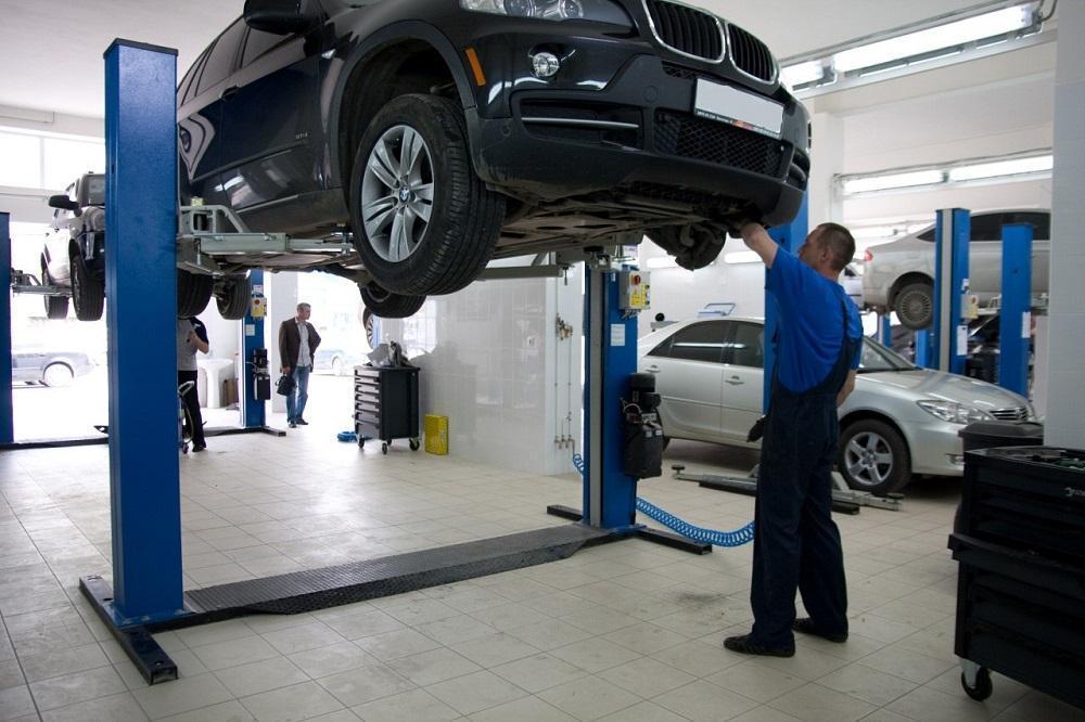 140737499444087 e1d5 - Как в автосервисах обманывают и разводят на дополнительный ремонт?