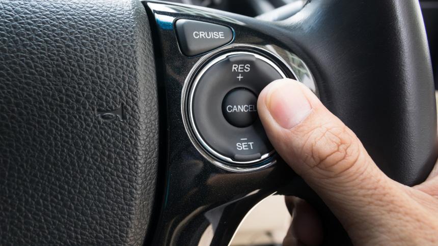 2337919 - ТОП-9 наиболее востребованных дополнительных опций в автомобиле