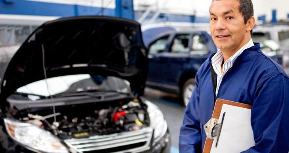 Как в автосервисах обманывают и разводят на дополнительный ремонт?