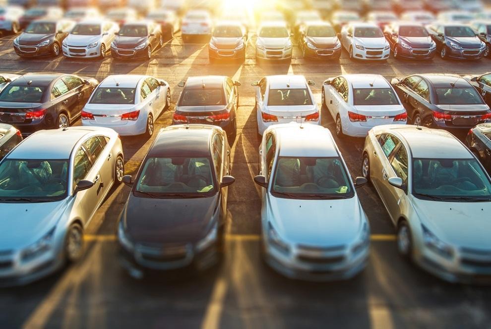 ТОП-10 самых надежных автомобилей в мире 2018 года
