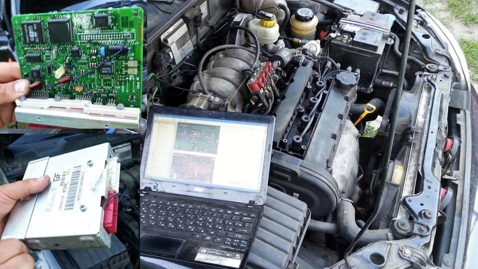 bd0a7d2s 960 - Как в автосервисах обманывают и разводят на дополнительный ремонт?