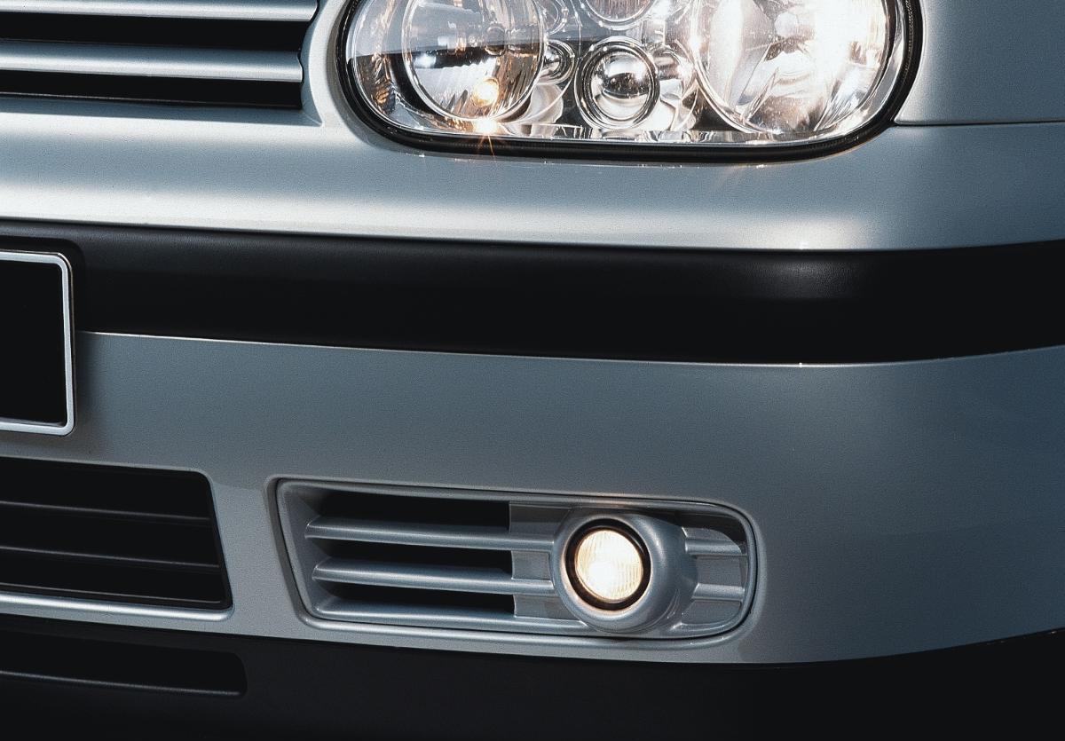 hella micro de - ТОП-9 наиболее востребованных дополнительных опций в автомобиле