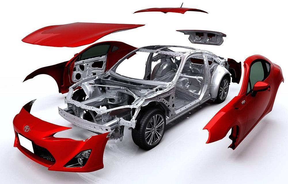 Какие автозапчасти не стоит покупать на вторичном рынке?