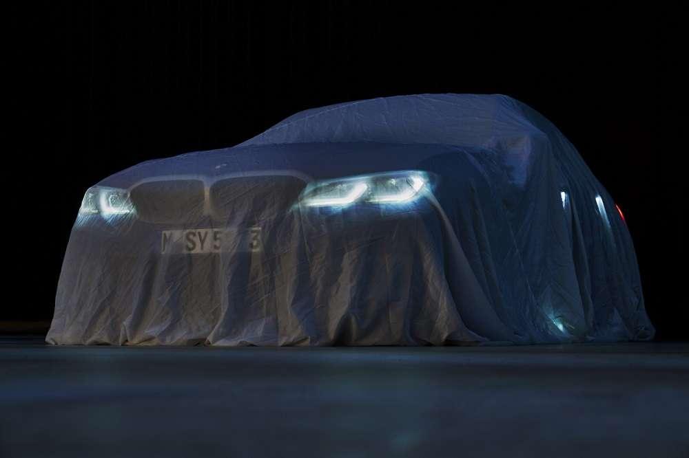 Paris Motor Show 2018: главные премьеры парижского автсосалона