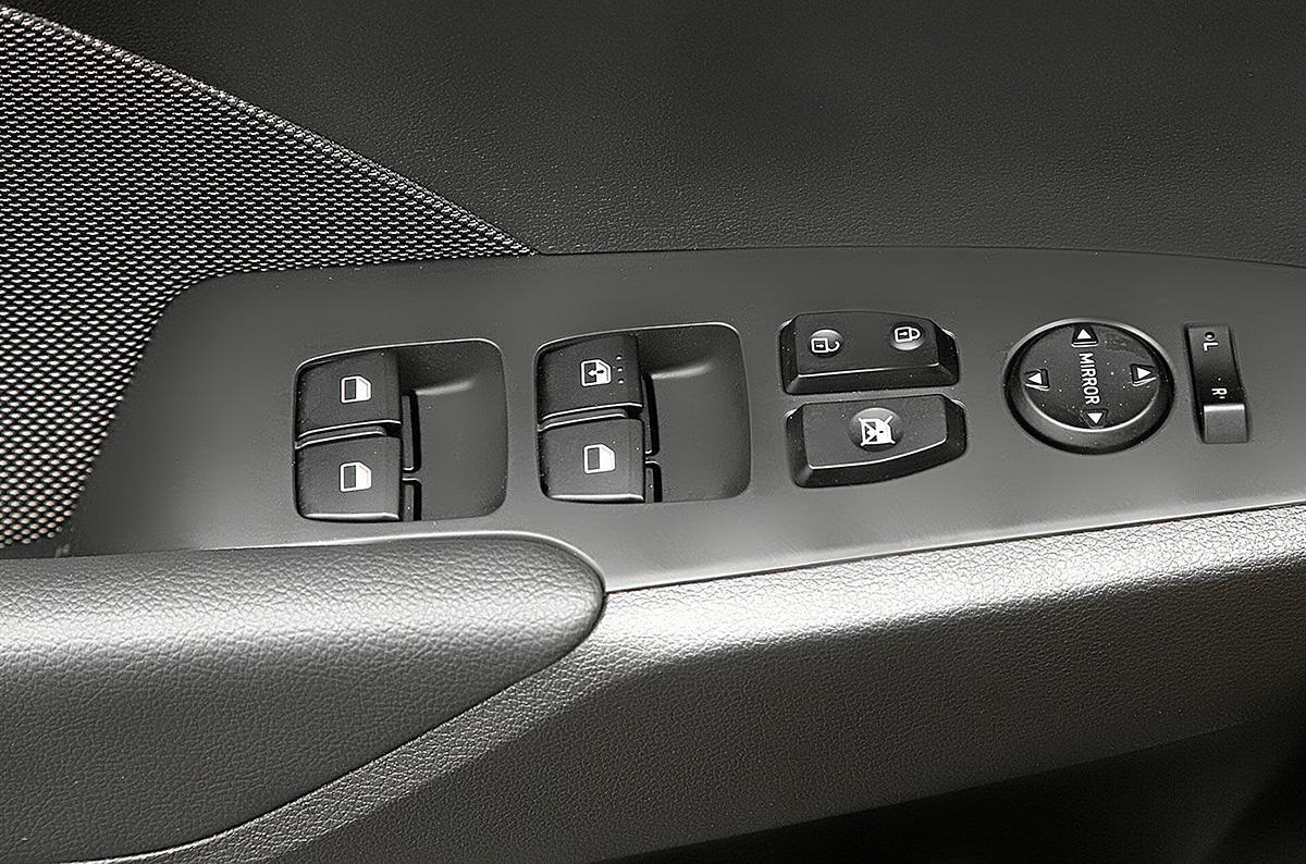 ugwo7hpneptpvdefl0kwrq - ТОП-9 наиболее востребованных дополнительных опций в автомобиле