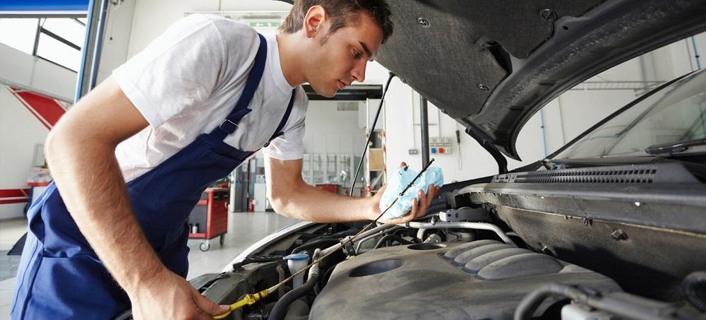 ya rabotayu na avtoservise i uzhe nenavizhu novye avtomobili  kaifzona ru - Как в автосервисах обманывают и разводят на дополнительный ремонт?