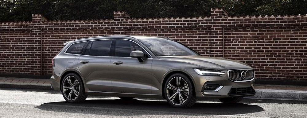 ТОП-10 самых надежных автомобилей в России 2018 года