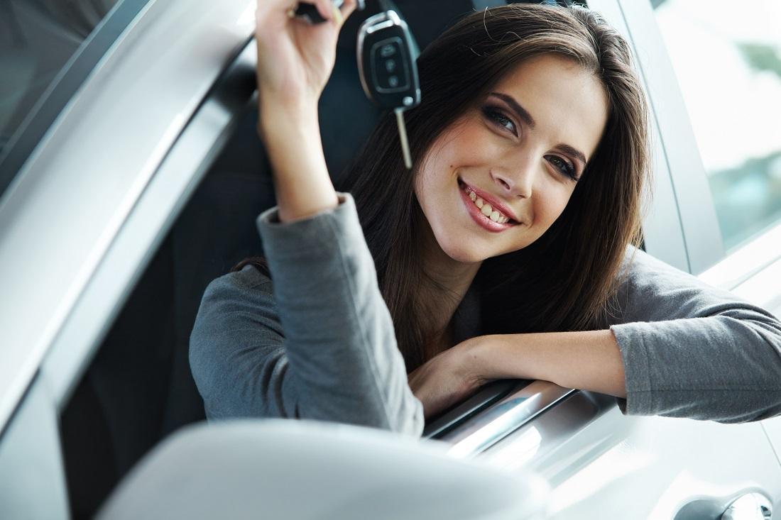 Как выбрать автошколу правильно: полезные советы