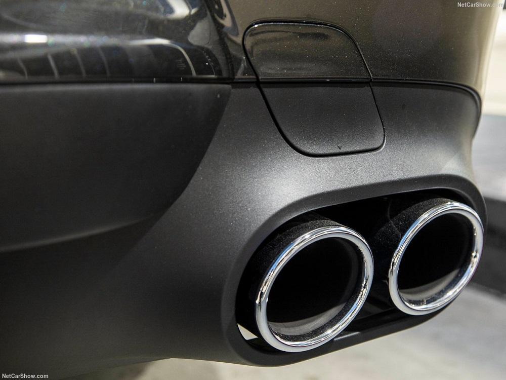 Mercedes Benz CLS53 AMG 2019 1280 5a - Тест-драйв Mercedes-Benz CLS53 AMG 2019 года
