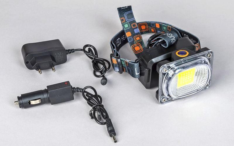 Выбираем лучший фонарик для автомобиля