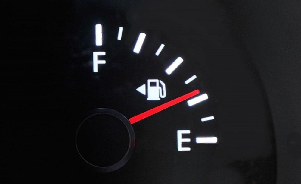 19a20fda 9a1d 4dd1 a99f 3d9ab8cbbcc4 - Как экономить топливо в зимнее время года?